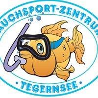 Tauchsport-Zentrum Tegernsee