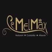 MelMäx