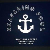 Seafaring Fool
