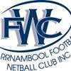 Warrnambool Football Netball Club