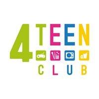 4TEENclub