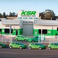 KSR Autobody