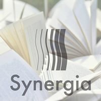 Synergia Auslieferung