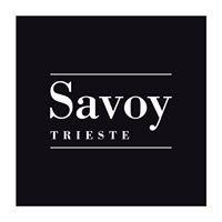 Savoy Restaurant - Starhotels Savoia Excelsior Palace Trieste