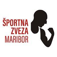 Športna zveza Maribor