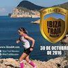 Ibiza Sport