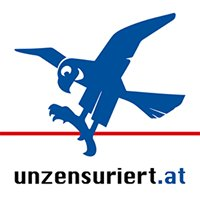 unzensuriert.at
