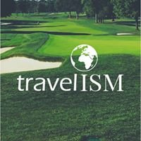 Travel ISM