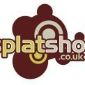 Splat Shop