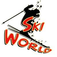 Ski World - Piano Battaglia
