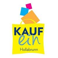 KAUFein Hollabrunn