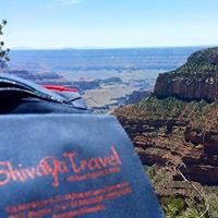 Shivaya Travel