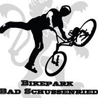 Bikepark Bad Schussenried