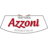 Trattoria Azzoni