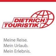 Dietrich Touristik GmbH in Telfs