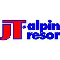 JT Alpinresor
