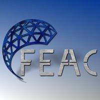 FEAC Engineering