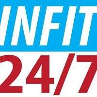 INFIT 24/7