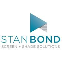 Stan Bond - Screen + Shade Solutions