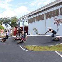 Centro De Esportes Radicais