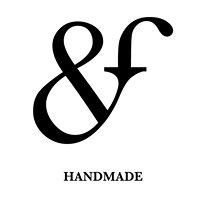 Elena e Fabrizio Handmade ARIA