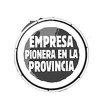 Almagro Turismo