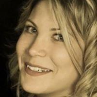 Putzfee-Selbständige JEMAKO Vertriebspartnerin Tanja Gilberti