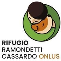 Rifugio Ramondetti Cassardo Onlus