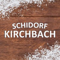 Schidorf Kirchbach