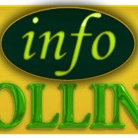 Infopollino - Offerte Week-end nel Parco Nazionale del Pollino