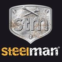 Steelman Hannover