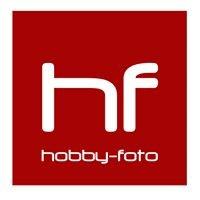 Hobby-foto gmbh