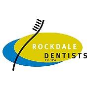 Rockdale Dentists
