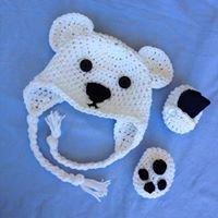 Brooke Hamden Crochet