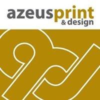 Azeus Print & Design