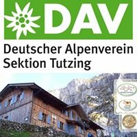 DAV Sektion Tutzing e.V.