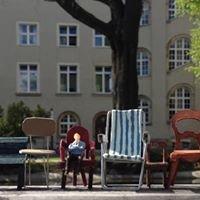 Studiengang Bühnen- und Kostümbild HfBK Dresden