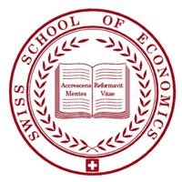 Swiss School of Economics