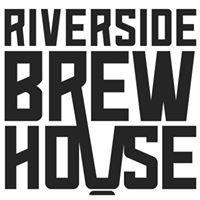 Riverside Brewhouse