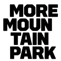 MORE Mountain Park
