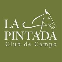 La Pintada Club de Campo y Polo