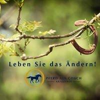 pferd-als-coach.com    Akademie & Coaching