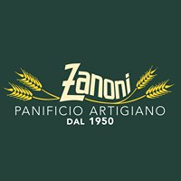 Panificio Zanoni Comano Terme