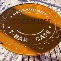 Niggenkopf • Restaurant • Bar • Terrasse