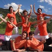 Gruppo Animando Alta Valtellina