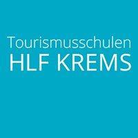 HLF Krems