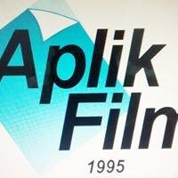 Aplikfilim
