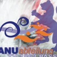 TV Passau Kanuabteilung