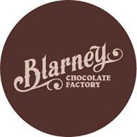 Blarney Chocolate Factory