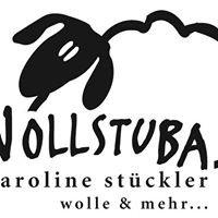 Wollstuba